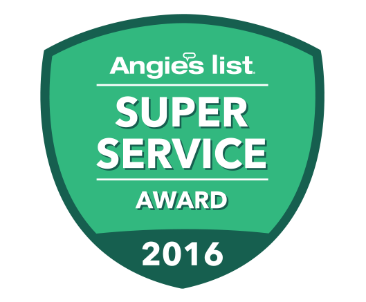 super-service-award-logo