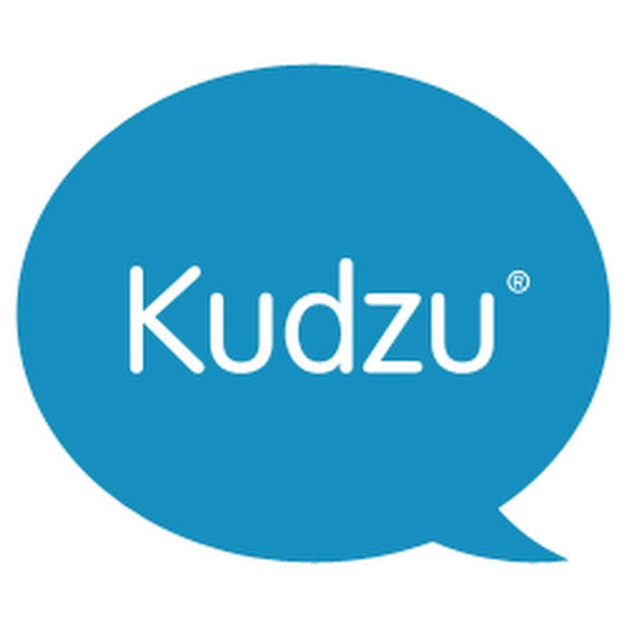 Review us on Kudzu!