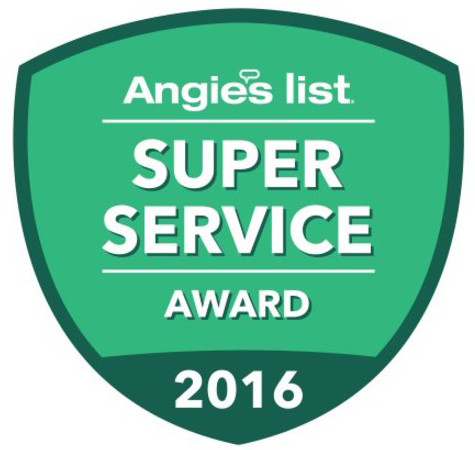 super-service-award