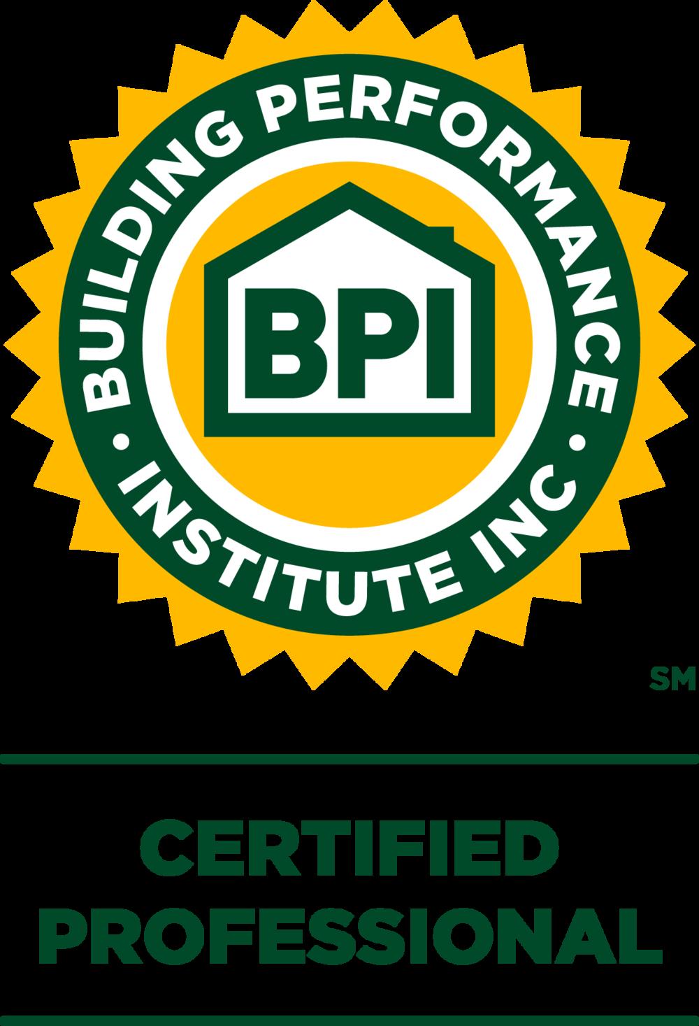 certifiedprofessionalsmrgbv