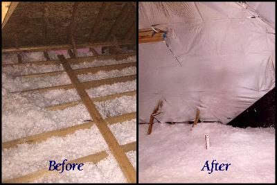 sm-insulation-before-after-alpharetta-ga